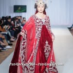 Sara-Rohale-Collection-Pakistan-Fashion-Week-London-2013-(FunRocker.Com)-9