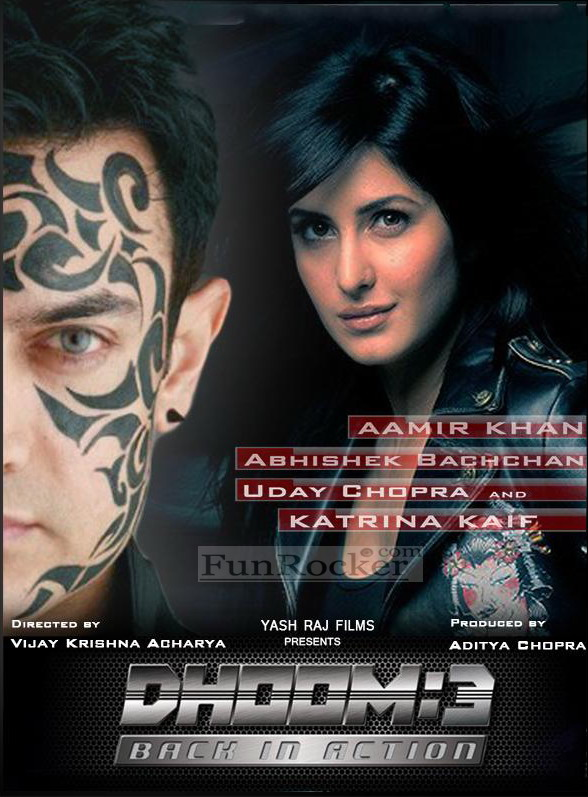 Dhoom-3-First-Look-3