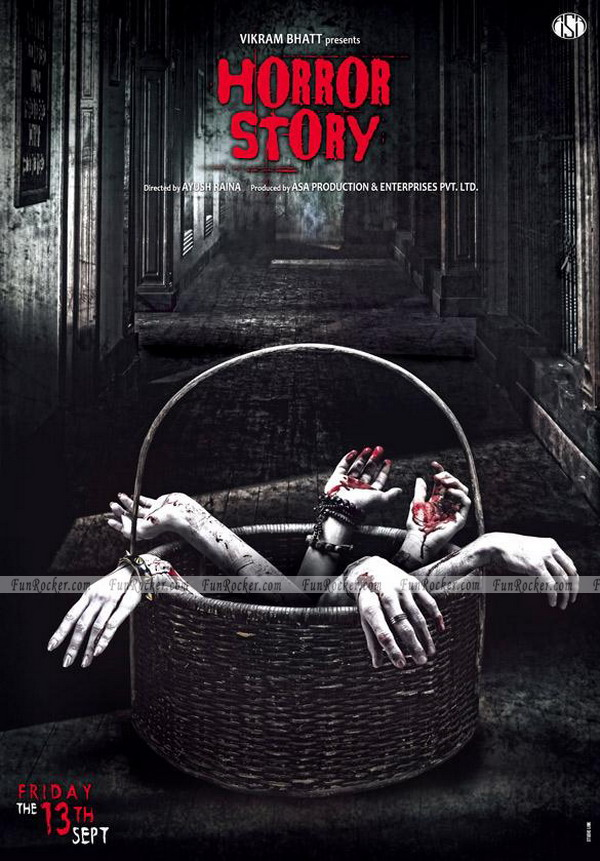 Horror-Story-First-Look-02