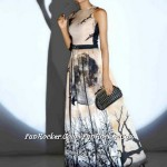 Latest-2013-Fashion-FunRocker.Com-13