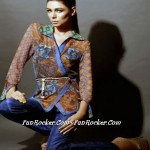 Latest-2013-Fashion-FunRocker.Com-19