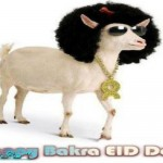 Eid-ul-Azha-2013-Greeting-Cards-(FunRocker.Com)-10
