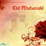 Eid-ul-Azha-2013-Greeting-Cards-(FunRocker.Com)-15