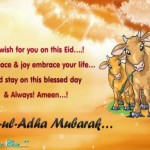 Eid-ul-Azha-2013-Greeting-Cards-(FunRocker.Com)-18