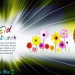 Eid-ul-Azha-2013-Greeting-Cards-(FunRocker.Com)-20