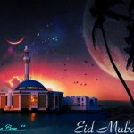Eid-ul-Azha-2013-Greeting-Cards-(FunRocker.Com)-22