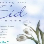 Eid-ul-Azha-2013-Greeting-Cards-(FunRocker.Com)-25