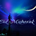 Eid-ul-Azha-2013-Greeting-Cards-(FunRocker.Com)-27