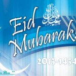 Eid-ul-Azha-2013-Greeting-Cards-(FunRocker.Com)-31