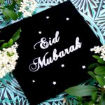 Eid-ul-Azha-2013-Greeting-Cards-(FunRocker.Com)-32