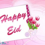 Eid-ul-Azha-2013-Greeting-Cards-(FunRocker.Com)-33