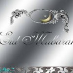 Eid-ul-Azha-2013-Greeting-Cards-(FunRocker.Com)-34