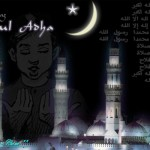 Eid-ul-Azha-2013-Greeting-Cards-(FunRocker.Com)-35
