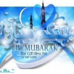 Eid-ul-Azha-2013-Greeting-Cards-(FunRocker.Com)-36