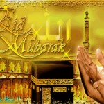 Eid-ul-Azha-2013-Greeting-Cards-(FunRocker.Com)-37