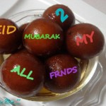 Eid-ul-Azha-2013-Greeting-Cards-(FunRocker.Com)-39