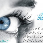 Eid-ul-Azha-2013-Greeting-Cards-(FunRocker.Com)-47