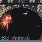 Eid-ul-Azha-2013-Greeting-Cards-(FunRocker.Com)-5