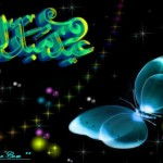 Eid-ul-Azha-2013-Greeting-Cards-(FunRocker.Com)-6