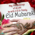 Eid-ul-Azha-2013-Greeting-Cards-(FunRocker.Com)-7