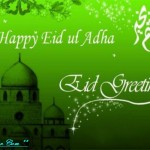 Eid-ul-Azha-2013-Greeting-Cards-(FunRocker.Com)-8