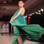 Islamabad-Fashion-Week-2013-(FunRocker.Com)-1