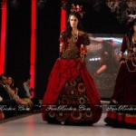 Islamabad-Fashion-Week-2013-(FunRocker.Com)-10