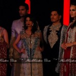 Islamabad-Fashion-Week-2013-(FunRocker.Com)-11