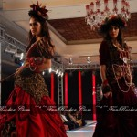 Islamabad-Fashion-Week-2013-(FunRocker.Com)-12