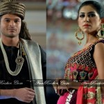 Islamabad-Fashion-Week-2013-(FunRocker.Com)-13