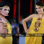 Islamabad-Fashion-Week-2013-(FunRocker.Com)-14