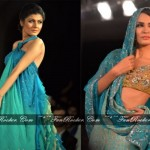 Islamabad-Fashion-Week-2013-(FunRocker.Com)-15