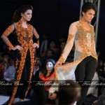 Islamabad-Fashion-Week-2013-(FunRocker.Com)-16