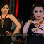 Islamabad-Fashion-Week-2013-(FunRocker.Com)-17