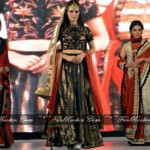 Islamabad-Fashion-Week-2013-(FunRocker.Com)-18