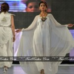 Islamabad-Fashion-Week-2013-(FunRocker.Com)-19