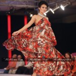 Islamabad-Fashion-Week-2013-(FunRocker.Com)-2