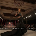 Islamabad-Fashion-Week-2013-(FunRocker.Com)-21