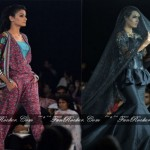 Islamabad-Fashion-Week-2013-(FunRocker.Com)-22