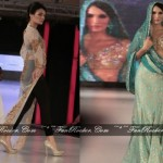 Islamabad-Fashion-Week-2013-(FunRocker.Com)-23