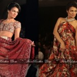 Islamabad-Fashion-Week-2013-(FunRocker.Com)-24