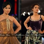 Islamabad-Fashion-Week-2013-(FunRocker.Com)-25