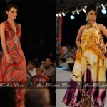 Islamabad-Fashion-Week-2013-(FunRocker.Com)-26