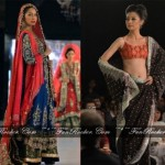 Islamabad-Fashion-Week-2013-(FunRocker.Com)-27
