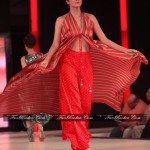 Islamabad-Fashion-Week-2013-(FunRocker.Com)-3