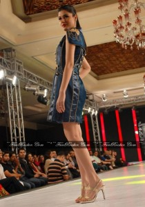 Islamabad-Fashion-Week-2013-(FunRocker.Com)-5