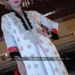 Islamabad-Fashion-Week-2013-(FunRocker.Com)-6