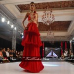 Islamabad-Fashion-Week-2013-(FunRocker.Com)-7