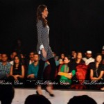 Islamabad-Fashion-Week-2013-(FunRocker.Com)-8