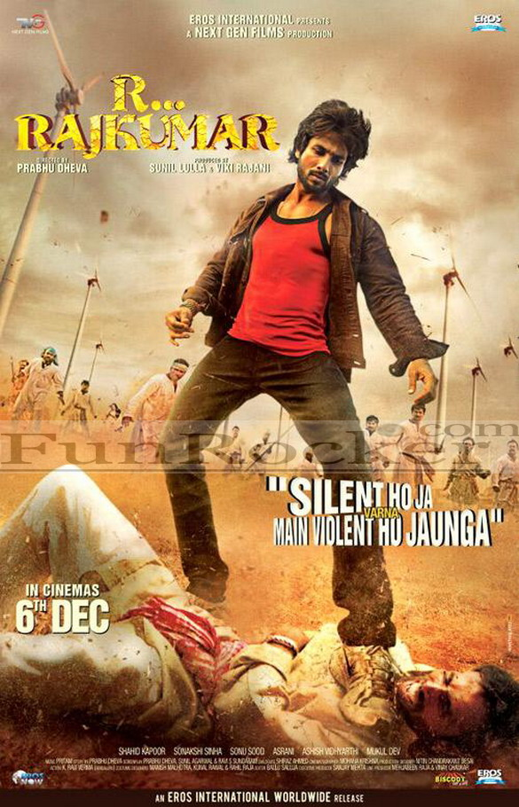 R-Rajkumar-First-Look-02